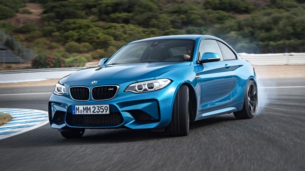 p90199694_highres_the-new-bmw-m2-coupe.thumb.jpg.45fbde54ead343d22104c4b2a6a2814c.jpg
