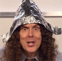 The Tinfoil Hat Club