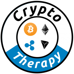 CryptoTherapy