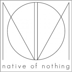 NativeOfNothing