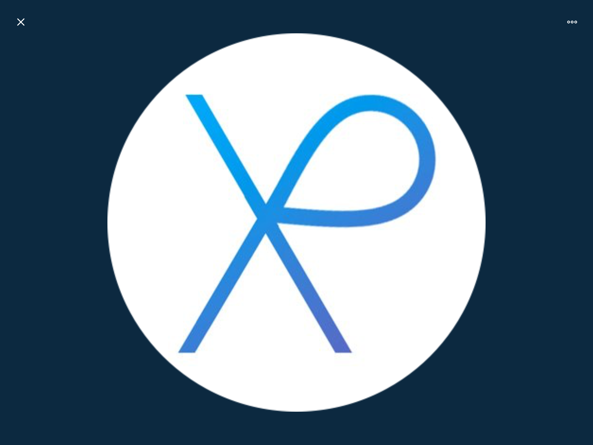 What\'s in a Name… or a Symbol? - Page 3 - General Discussion - Xrp Chat