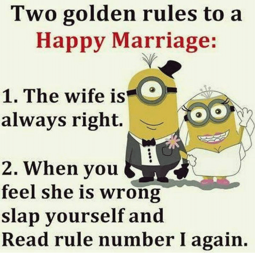 two-golden-rules-to-a-happy-marriage-1-the-wife-5929800.png