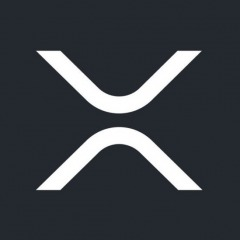 Why is there a required 20 XRP to open a wallet? - Technical