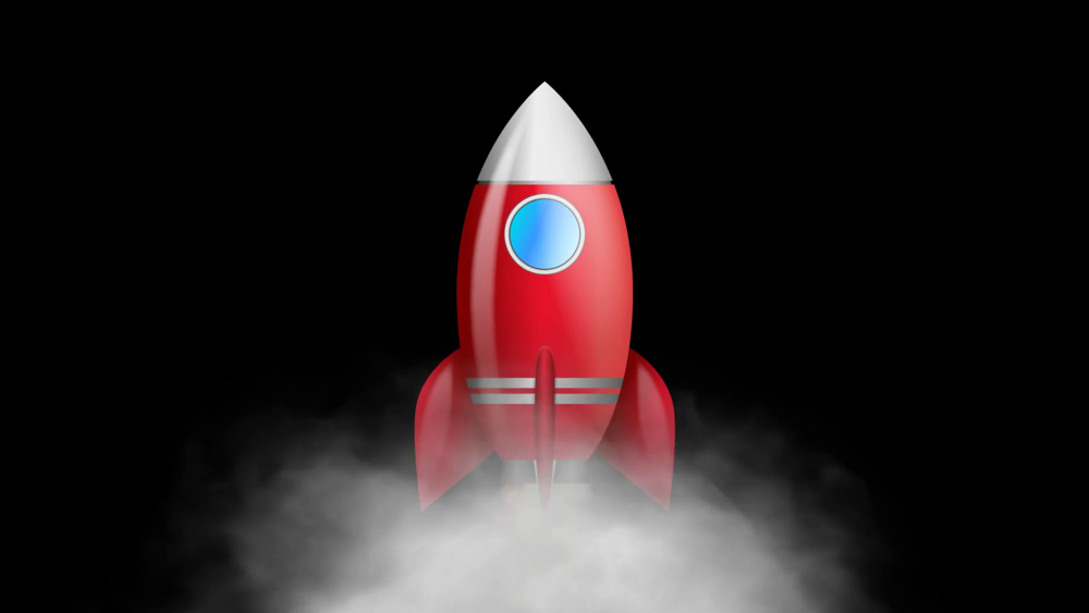 animation-4k-retro-cartoon-rocket-launch-into-space-include-png-alpha-channel_s_m-gn7gl_thumbnail-full06.png
