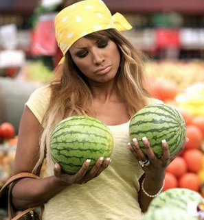 melons.PNG.25a7cba71cd431f4466008678a9e2ff0.PNG