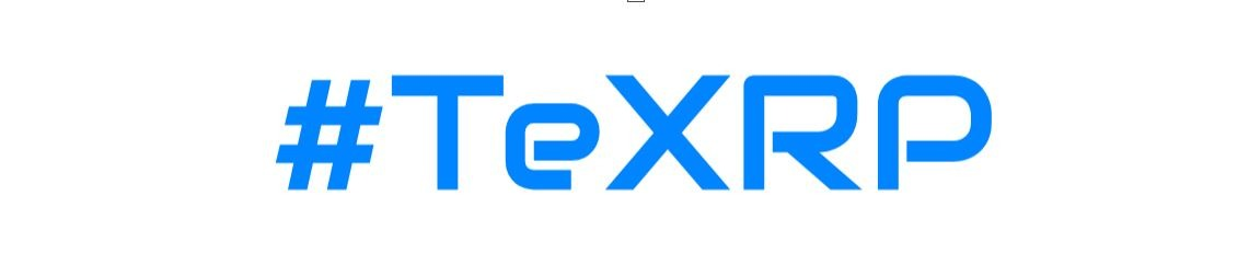 TeXRP