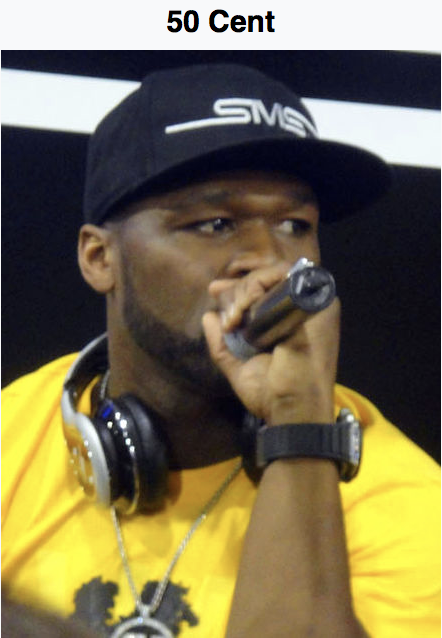 50 Cent.png