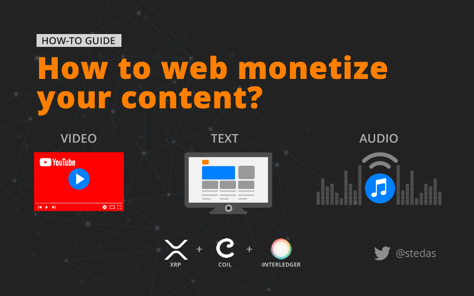 coil-web-monetization-5.png