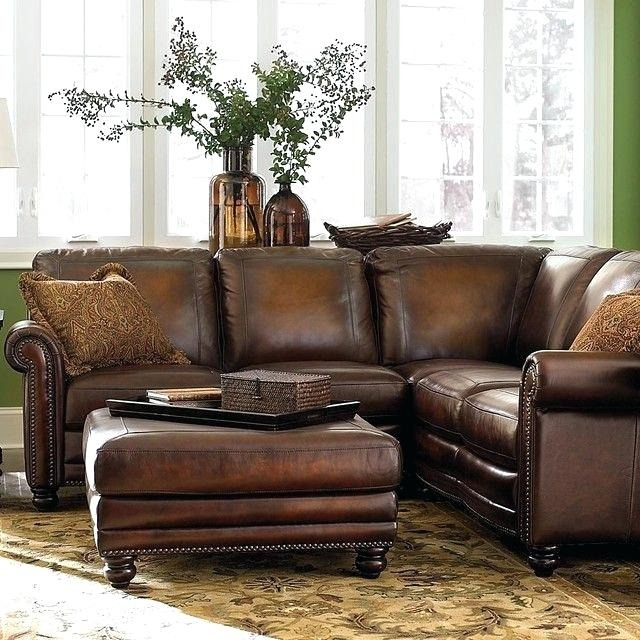 small-leather-sectional-couch-small-leather-sectional-sofa-best-sectional-sofa-reviews-small-leather-sectional-sofas.jpg