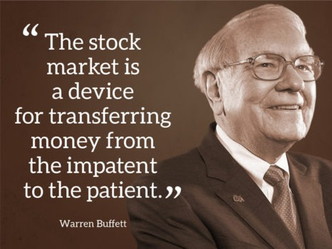 patience_in_trading_by_warren_buffet-466x350.jpg