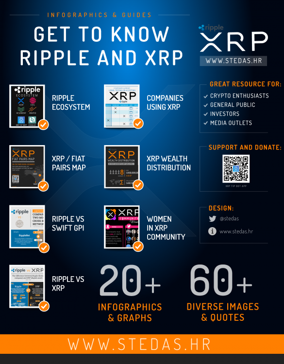 ripple-xrp-infographics-3.png
