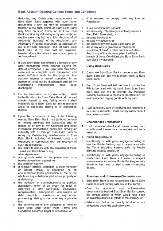 Declaration & Terms and Conditions of EEB A.C opening 5.jpg