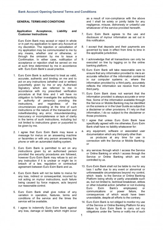 Declaration & Terms and Conditions of EEB A.C opening 1.jpg