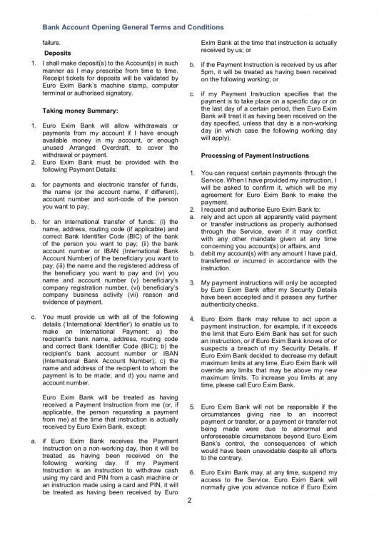 Declaration & Terms and Conditions of EEB A.C opening.jpg