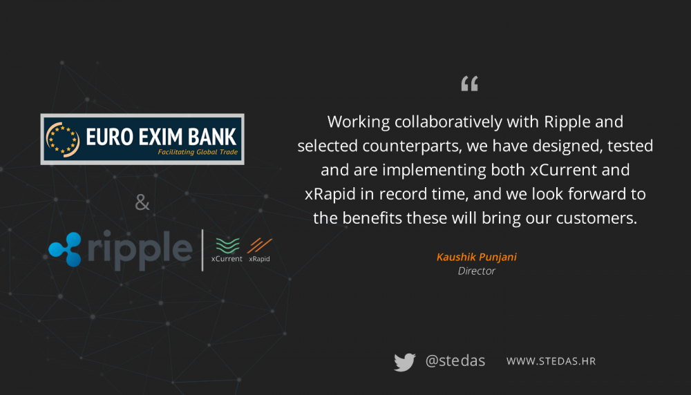 euro-axim-bank-ripple.png