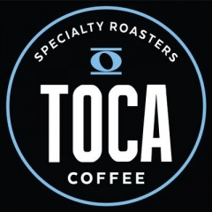 TOCACoffee