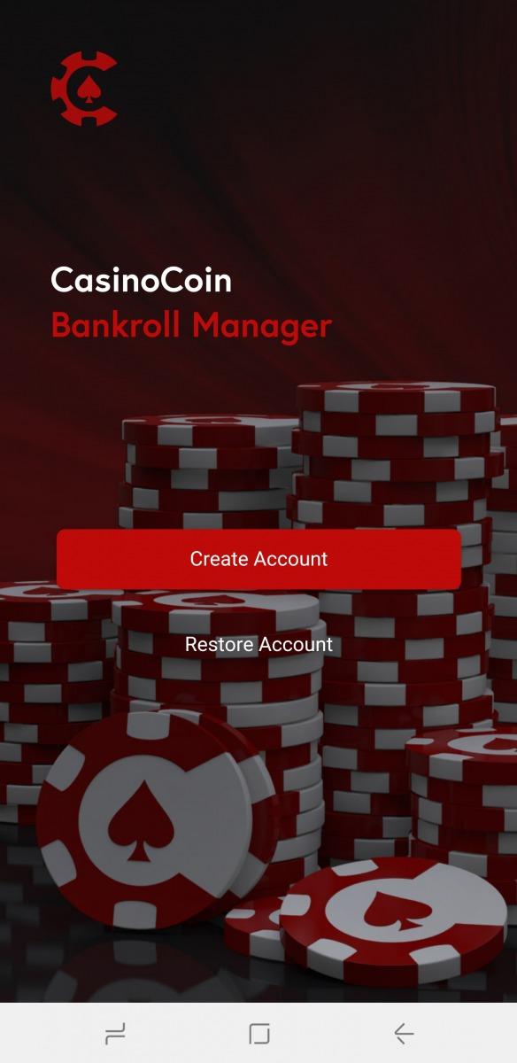 large.Screenshot_20190212-175750_CasinoC