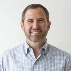 BradGarlinghouse