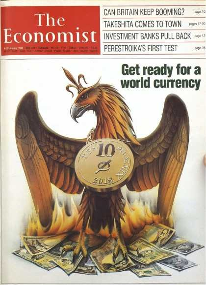 theeconomist-phoenix_get_ready_for_world_currency_by_2018.jpg.abb3c7f98c5a78b4c7c15c6e05699351.jpg