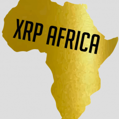 XRPAfrica