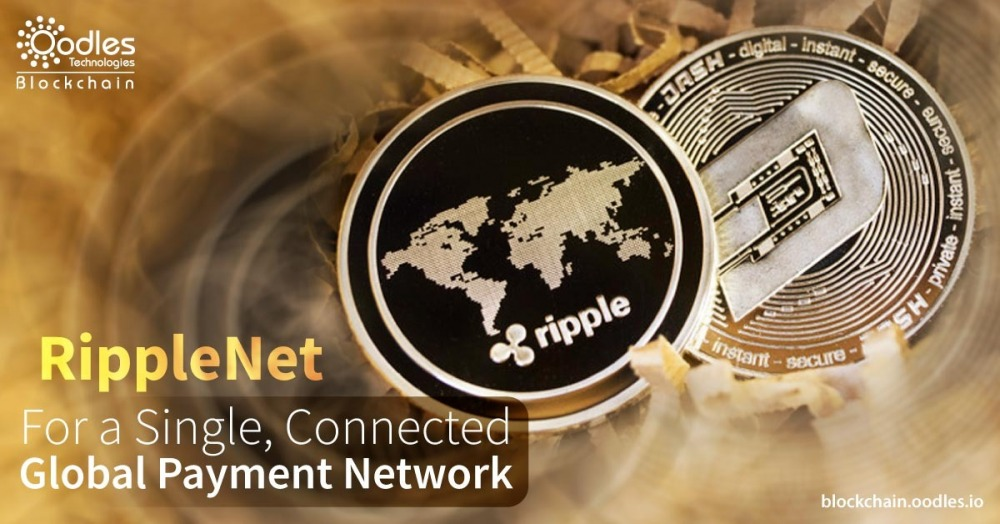 RippleNet-For-a-Single-Connected-Global-Payment-Network.jpg