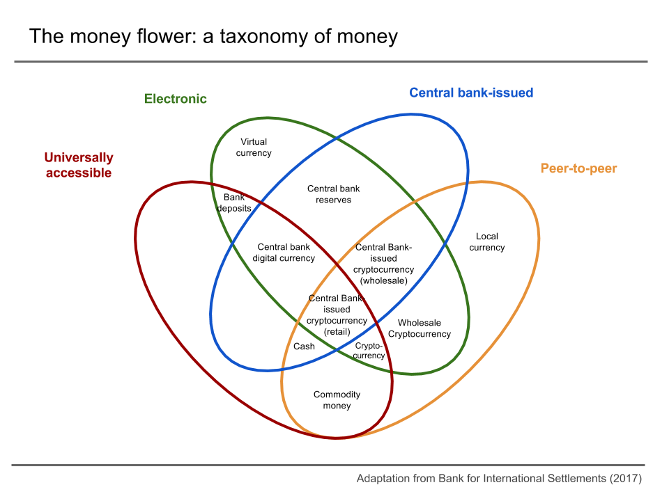 Money_flower-2.png