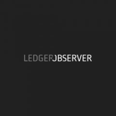 ledgerobserver
