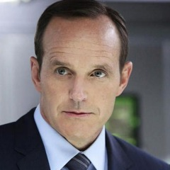 DirectorCoulson