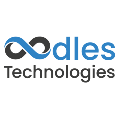 OodlesTechnologies