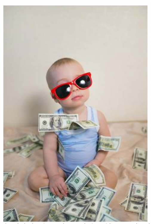 Baby Money.png