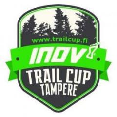 Trailcup
