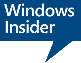 windows-insider-logo.jpg
