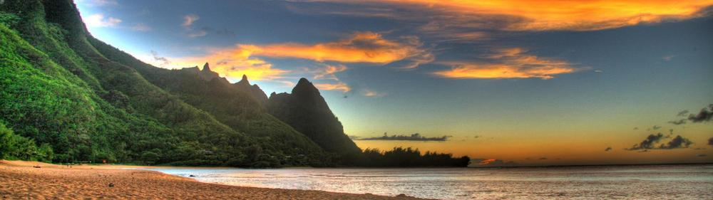 beach_sunset_mountains_landscapes_3840x1080_hd-wallpaper-80971.jpg