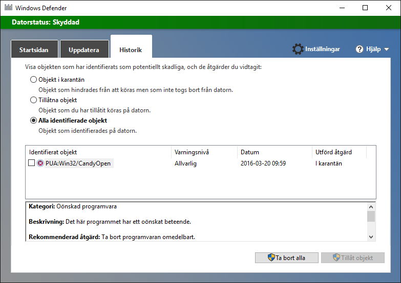 Windows Defender PUA.png