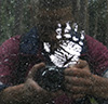 Original Se/ñal de tr/áfico Advertencia Ni/ños n/º 136/ Izquierda Tr/áfico de caracteres carteles RAL Ni/ños Schilder cartel de ni/ños ni/ños jugando warnschild Tr/áfico et /20/aufst