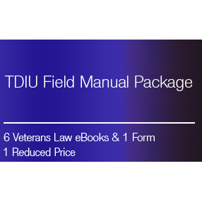 VLB-TDIU-Package-Featured-Image-ONLY-4.png