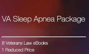 vlb-sleep-apena-package.jpg