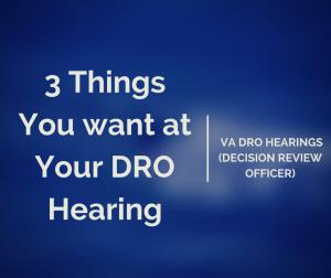 3-Things-You-Want-Out-of-a=DRO-Hearing.jpg