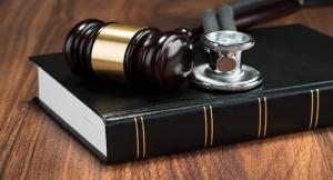 gavel-stethoscope-book-slider.jpeg