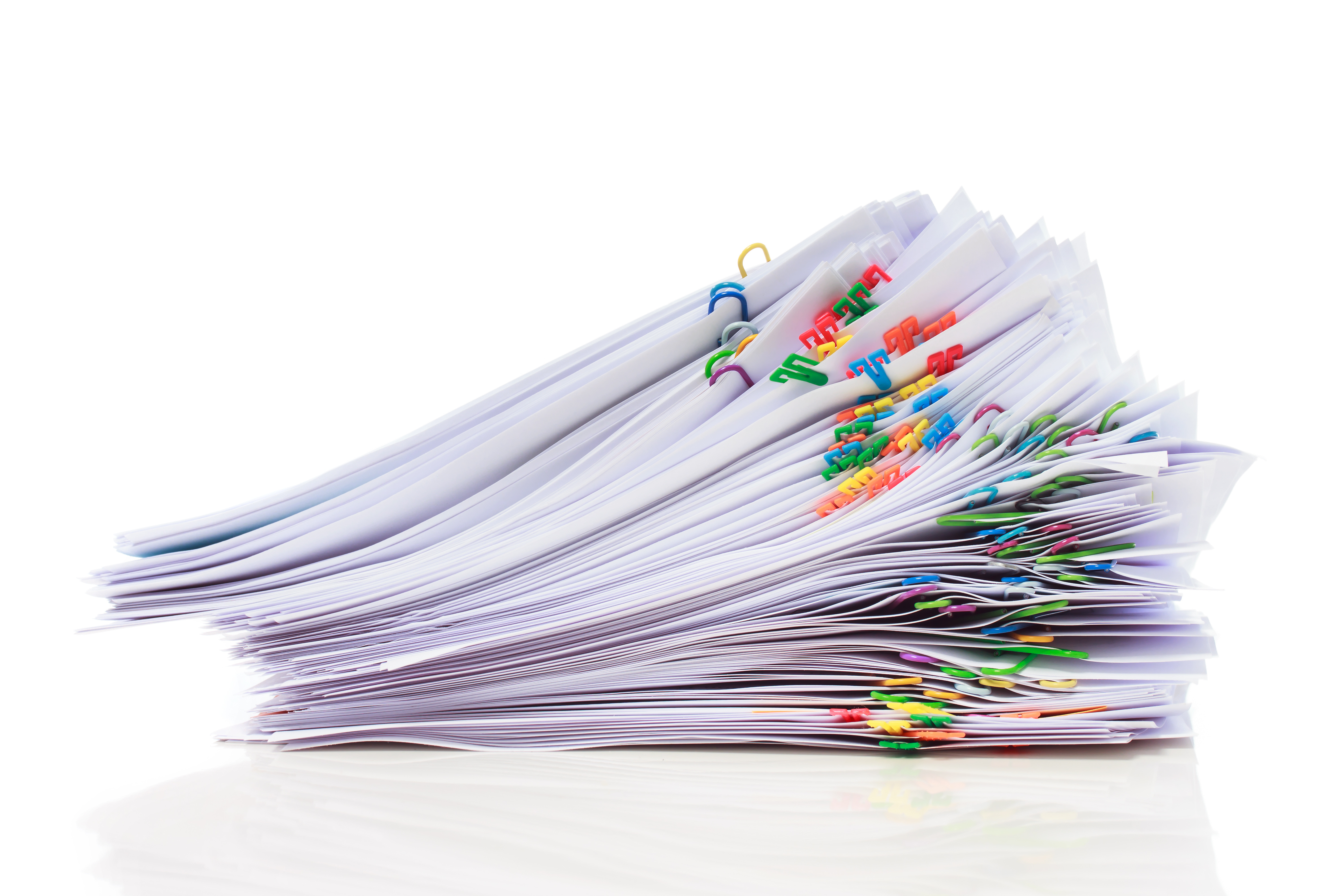 Examining your service medical records...