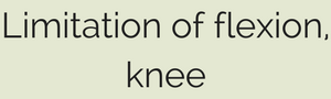 limitation-flexion-knee-005.png