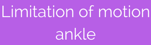 limitation-motion-ankle-005.png