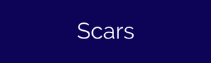 scars-005.png