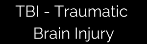 tbi-traumatic-brain-injury-005.png