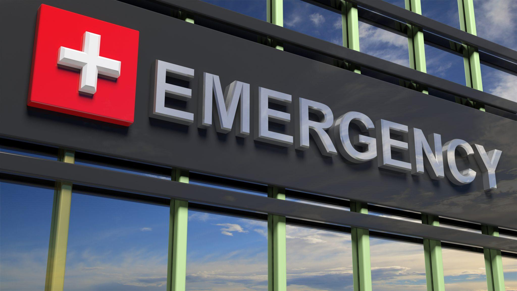 VA Emergency Medical Care