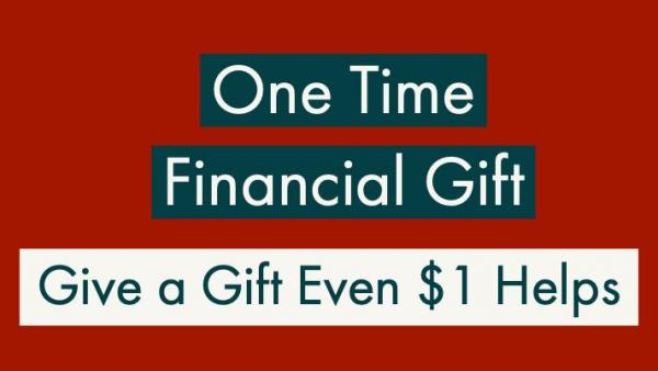 One Time Financial Gift.jpg
