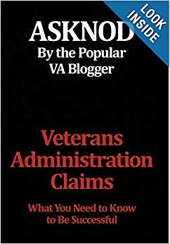 5 Things to Know about the VA Appeals Process - Appeals and