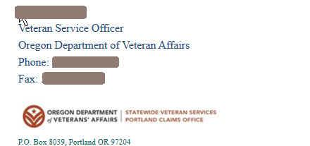VA_name_of_service_officer_BVA_Snap2_Use_This.jpg