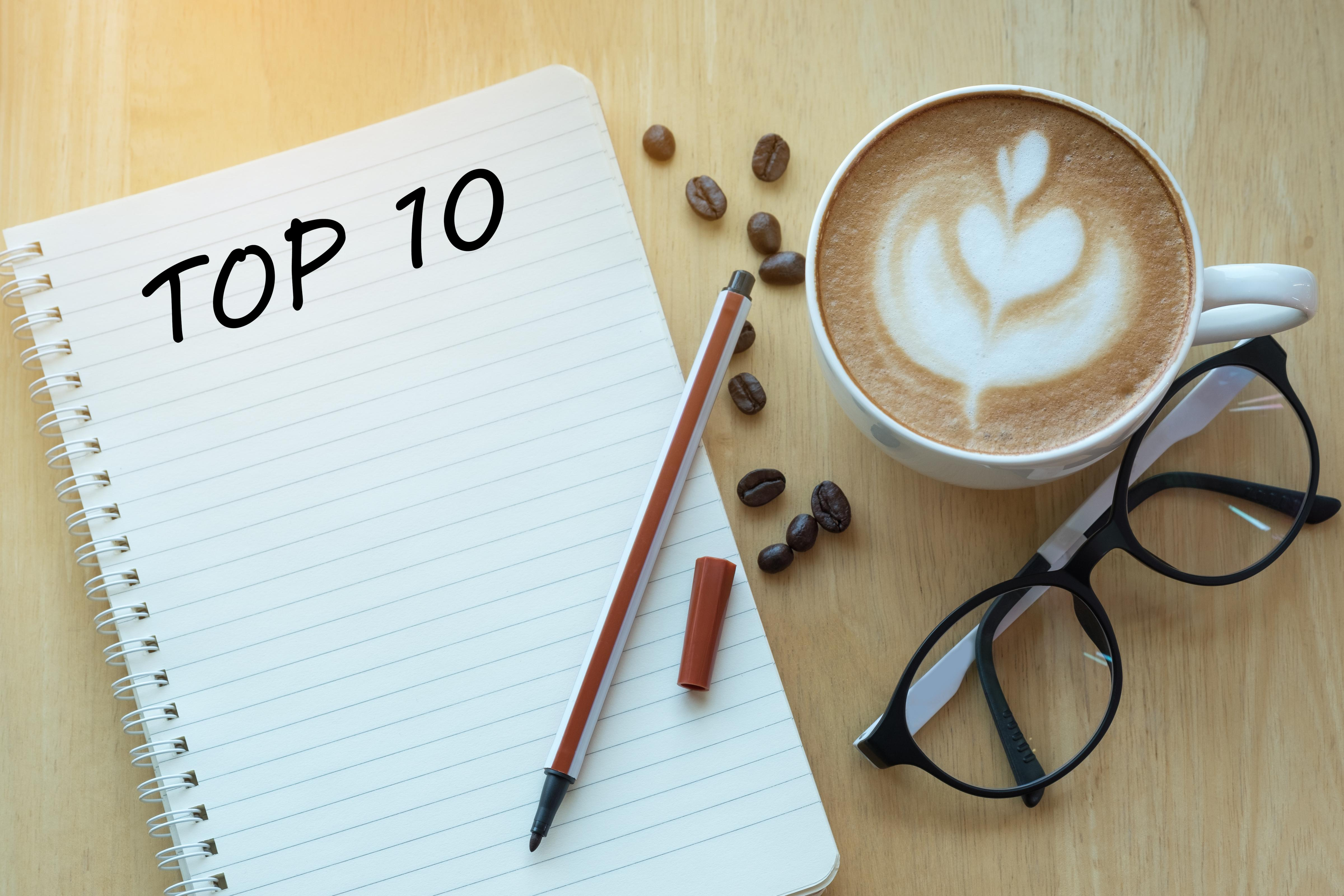 10 Tips to Help You Keep the Compensation and Pension Exam (C&P exam) in Perspective