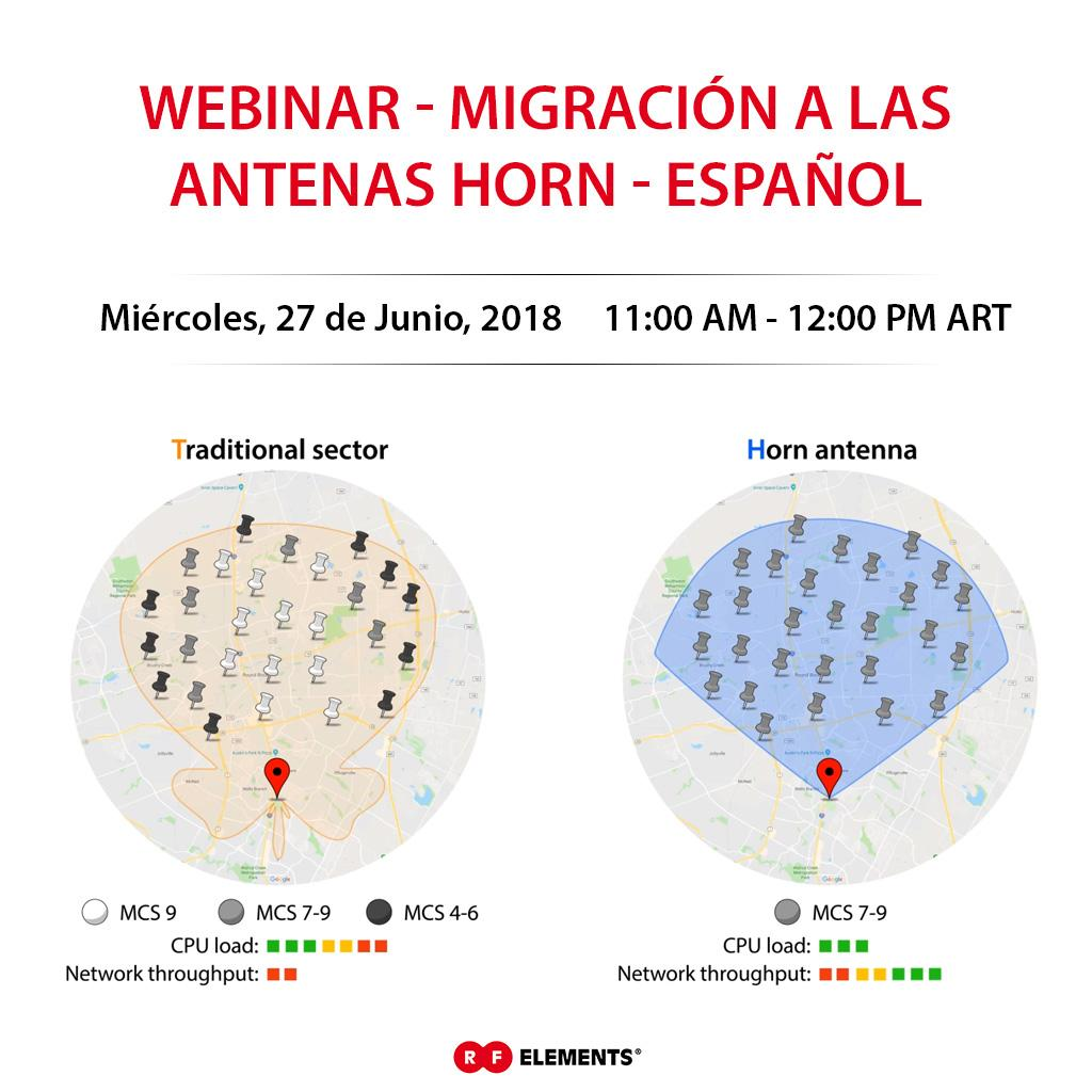 2018-06-27 - migration to horns - ESP 1024x1024.jpg